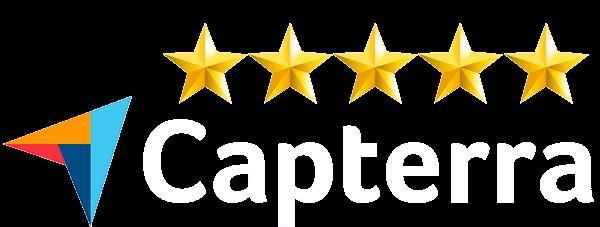 capterra-logo-2